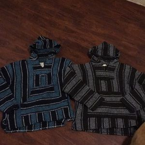 Buckle Tops Drug Rugs Poshmark